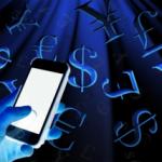 7)不当請求と8)ネットバンキング詐欺